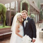 Abigail Powell and David Foose's Beautiful Beaver Creek Wedding Weekend