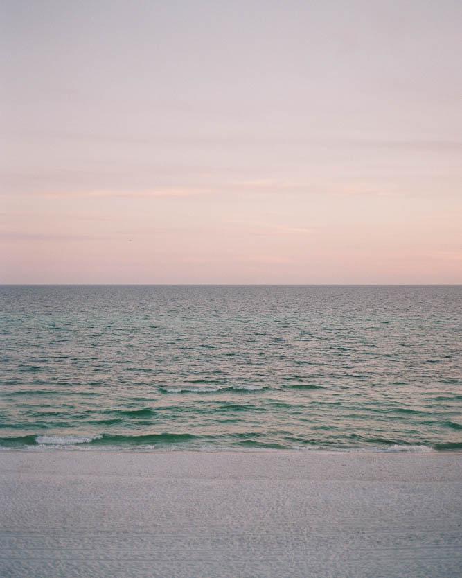 lonestar southern
