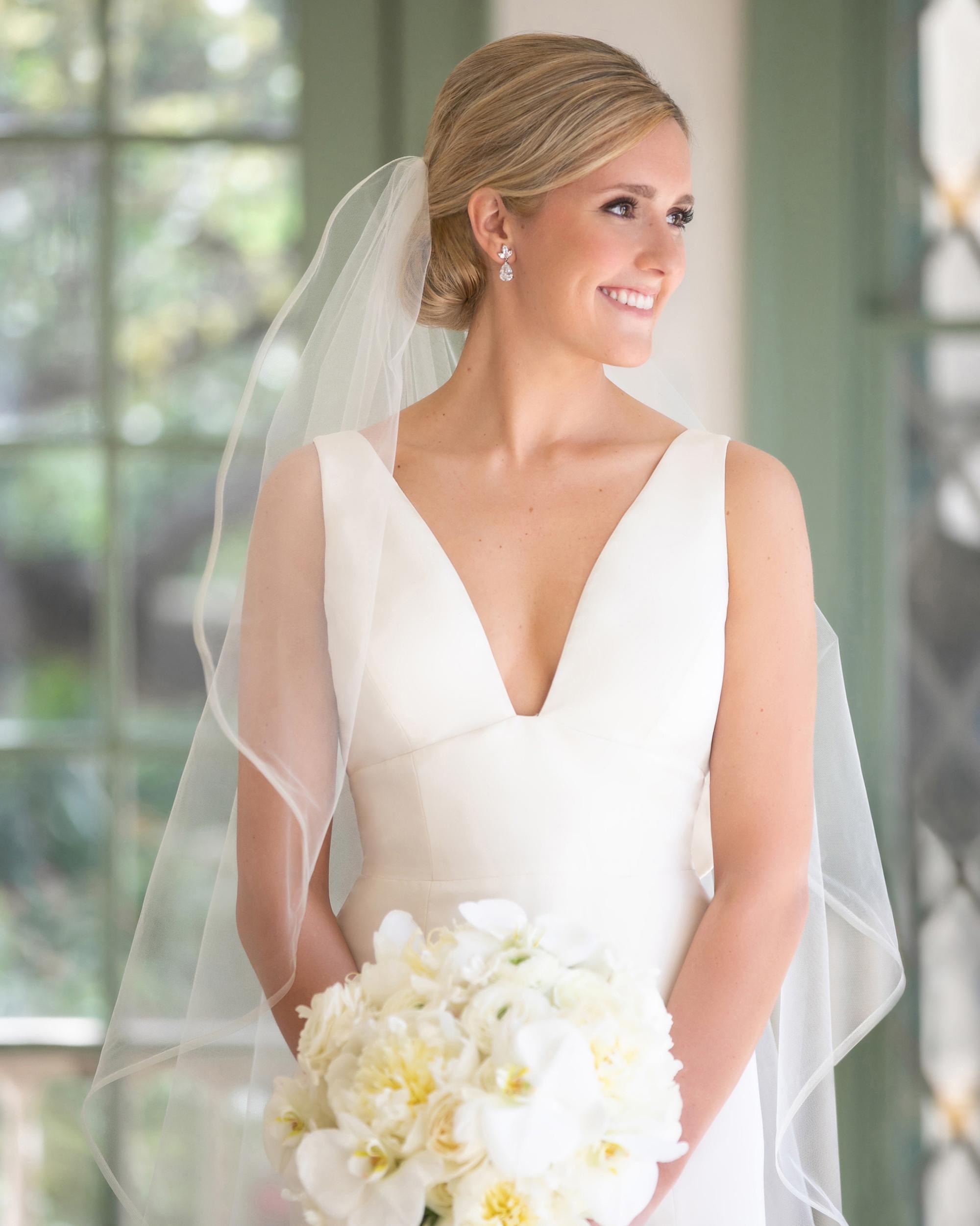 bridals laguna gloria