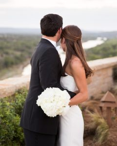 Ranch Wedding Roundup