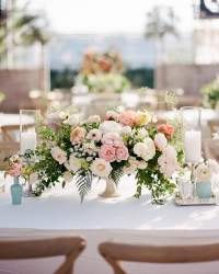 Al Fresco Tablescapes
