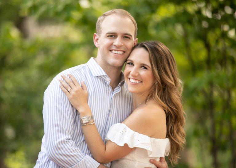 Sarah Stiles Engagements