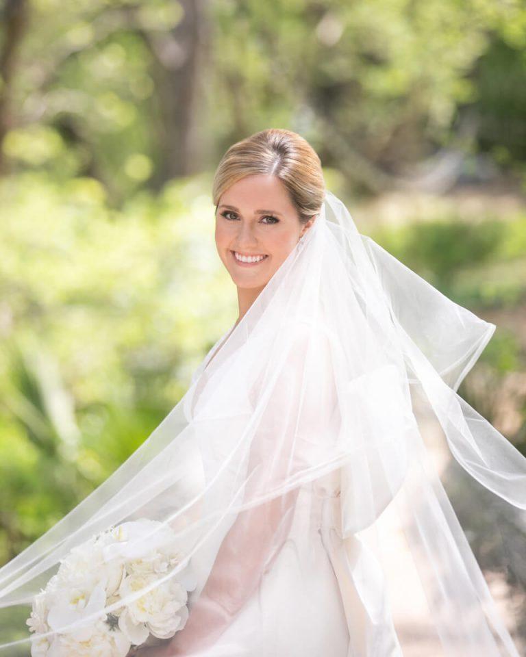 Avery Ferguson Bridals