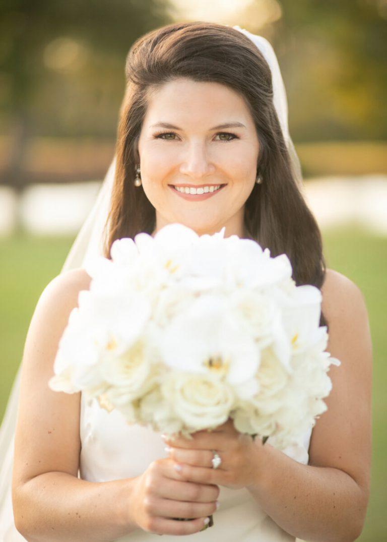Emily Sales Bridals