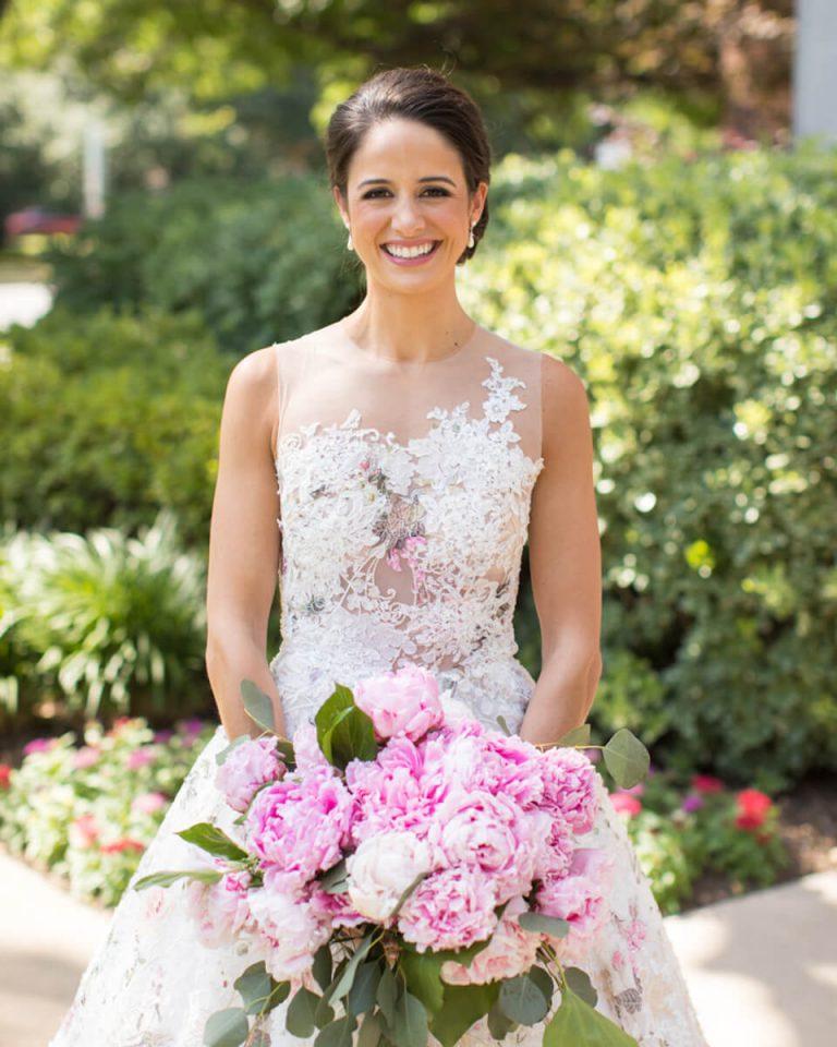 Blair Bridals