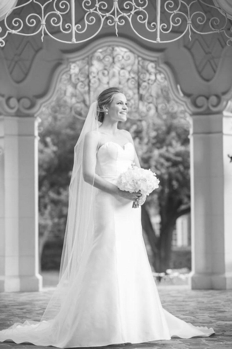Hailey Briggs Bridals