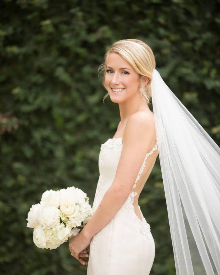 Maggie Pipkin Bridals