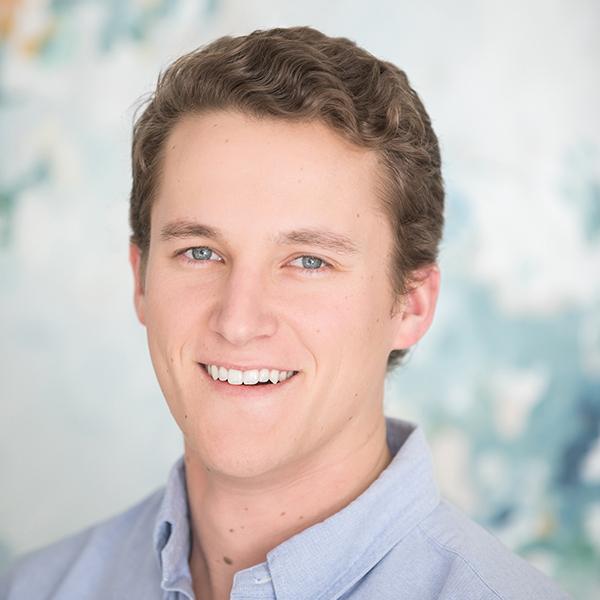 Hayden Photo