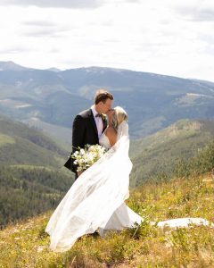 A Few (of Many) Memorable Mountaintop Memories from Our Photographers