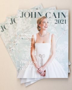 John Cain Photography Magazine Launch!